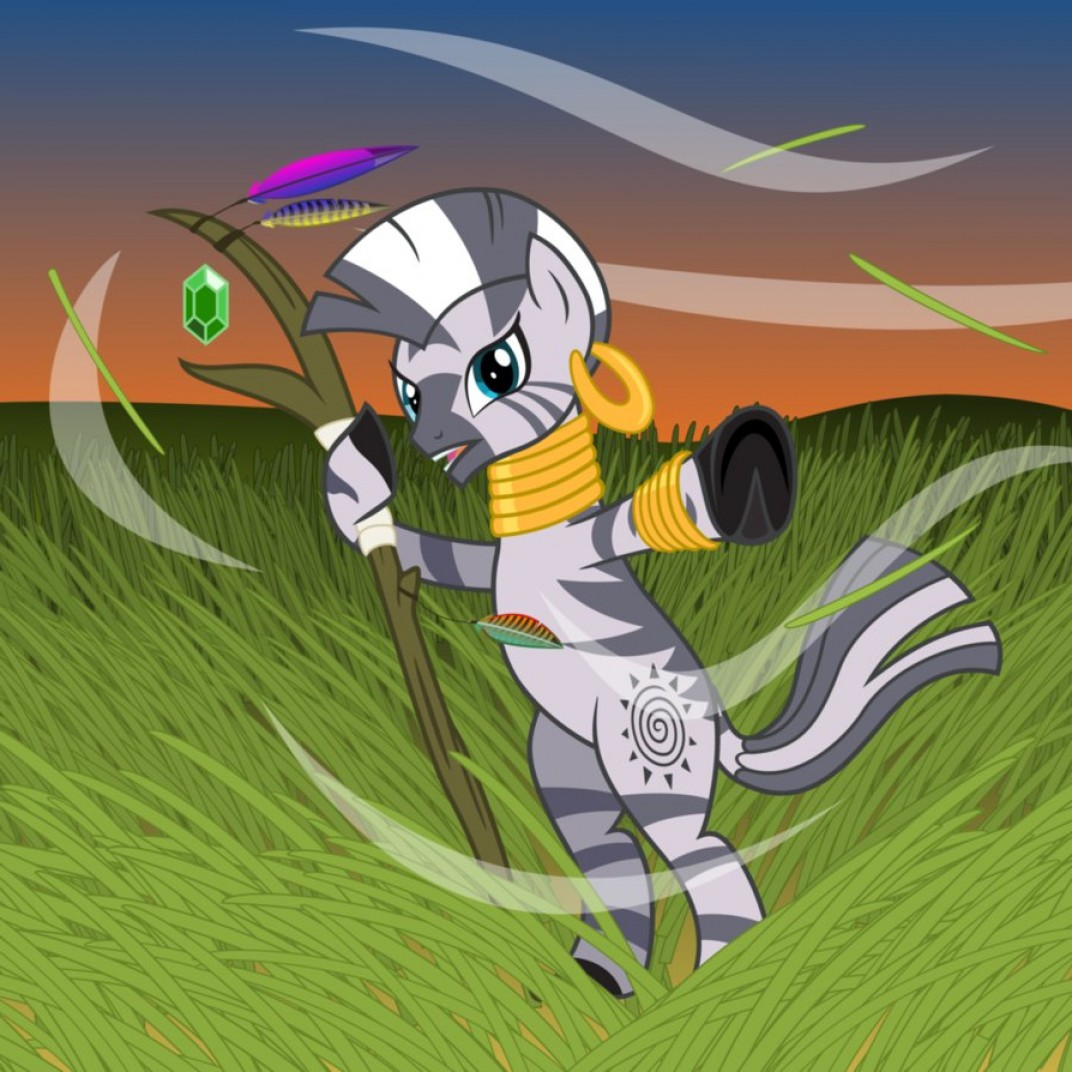 Defeat Vector In Minion Rush: Ponies And Dragons Xxviii Just Have Fun