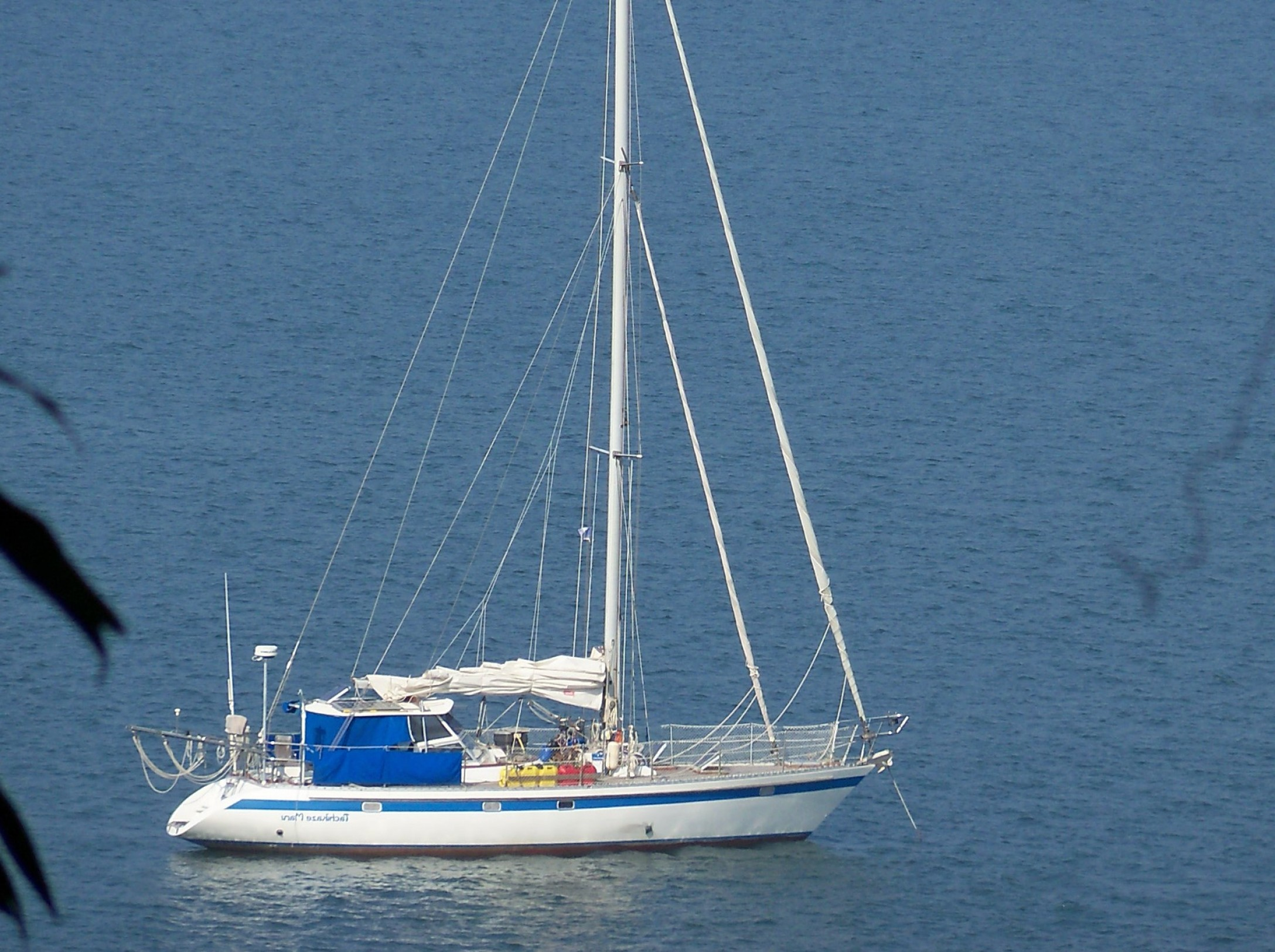Vanguard Vector Sailboat: Portlights For Sailboats Or Sailboats For Sale By Owner With Sailboat Rental Newport Ri Also Sailboats For Sale Ct Together With