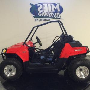 Razor UTV Vector: Agency Power Carbon Fiber Dash Polaris Rzr Turbo P