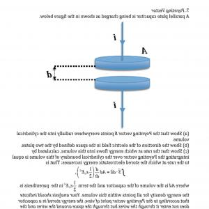 Parallel Electric Field Vector: A Charge Q In Spin State S Is Moving Along Through Helical Electric Field The Parametersfig