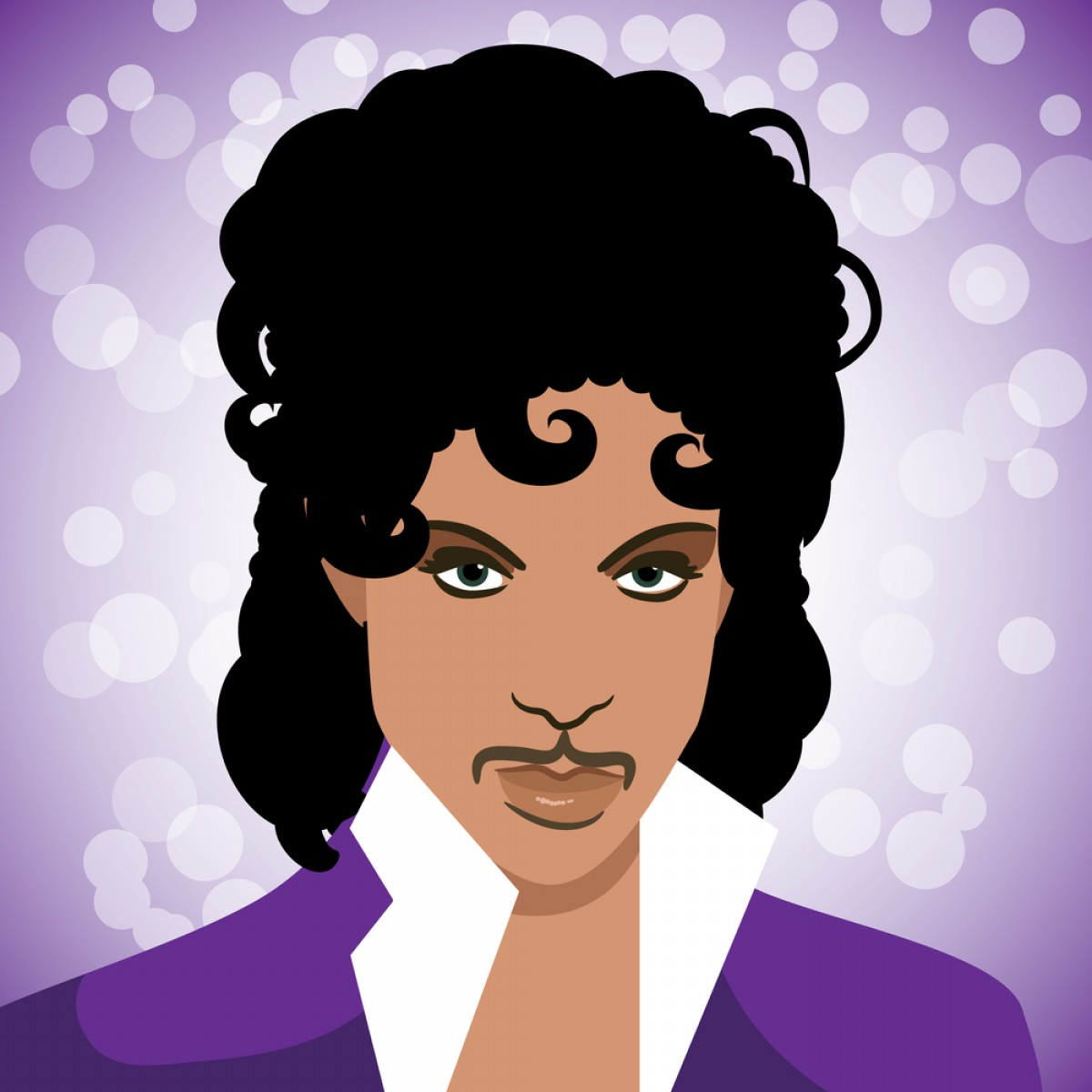 Singer Prince Symbol Vector: Prince Estate Strikes Merchandise Deal With Minnesota Twins
