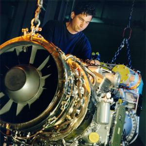 Vector Aerospace Canada: Pratt Whitney Canada Investing B Rd Years