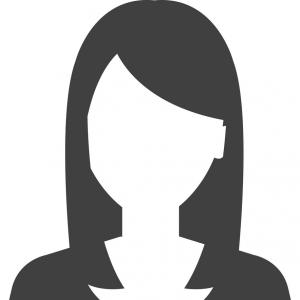 Profile Icon Vector: Profile Icon Vector Design Template