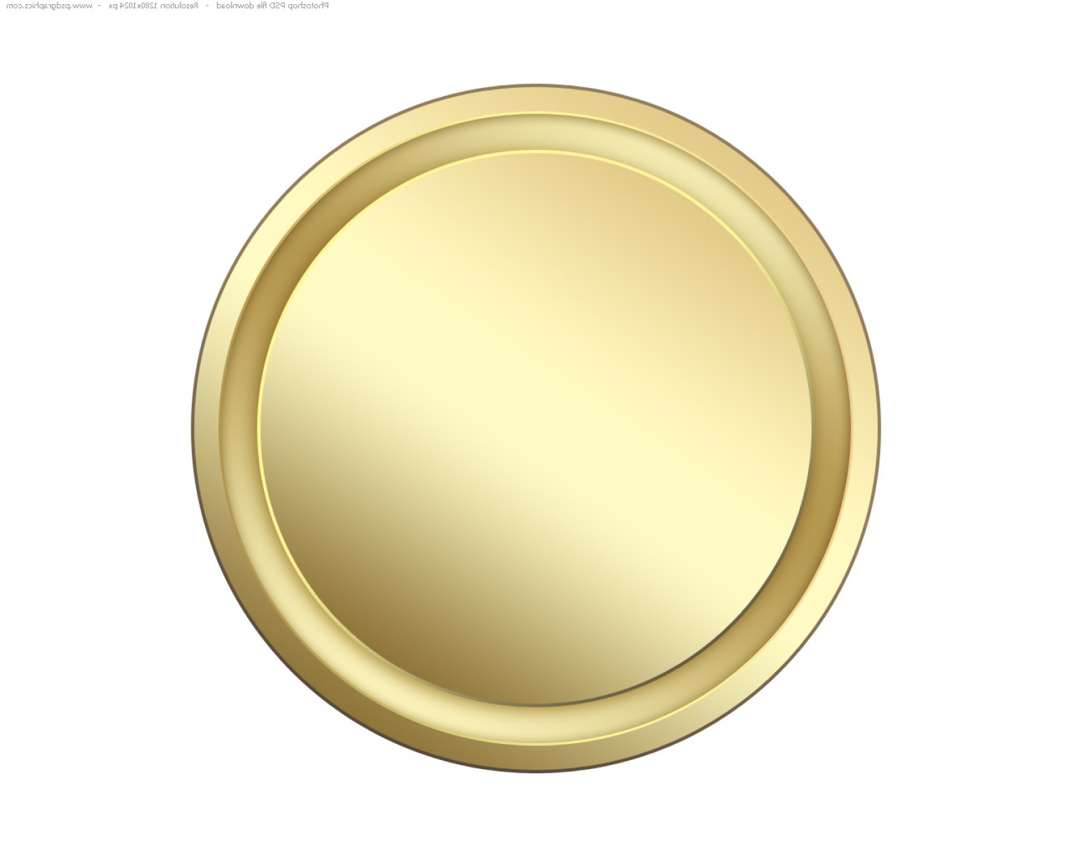 Gold Button Vector: Psd Black And Gold Limited Edition Seals And Buttons