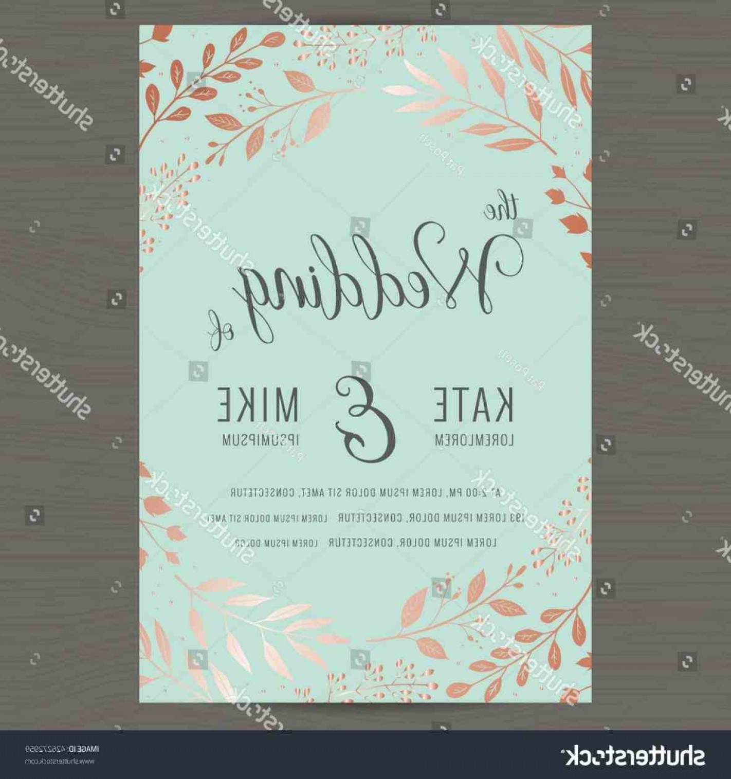 PSD Vector Vintage Cake: Psd Vector Ai Eps Format Rhnet Free Wedding Invitation Card Template Psd Vector Ai Eps Format Jpg