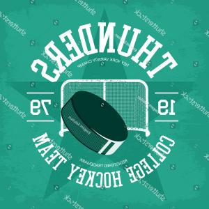 Vector Professional Goal: Achieving Goal Line Icon Vector Illustration Achieving Goal Linear Concept Sign Achieving Goal Linear Icon Concept Image
