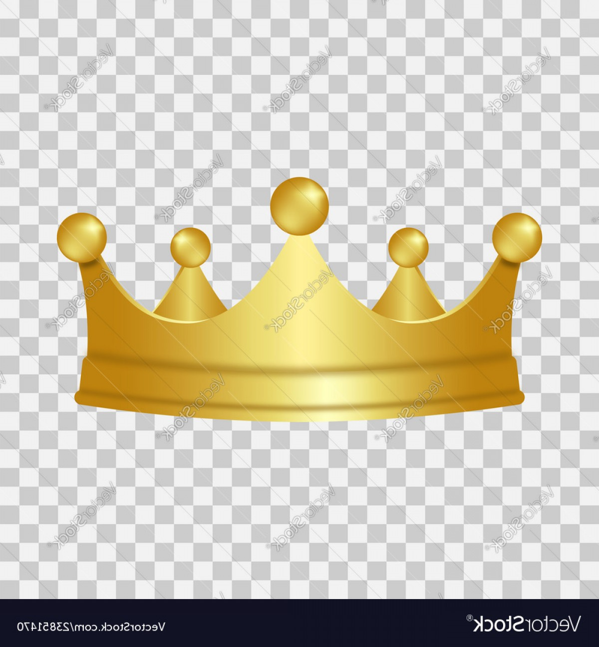 Transparent Queen Crown Vector: Queen Clipart Transparent Scribble Crown Doodles F