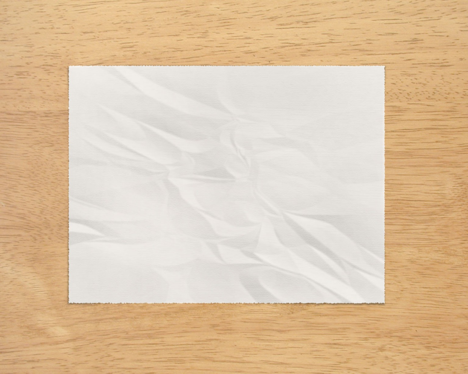 Crinkled Paper Vector: Quick Tip Create A Realistic Paper Texture In Minutes Psd