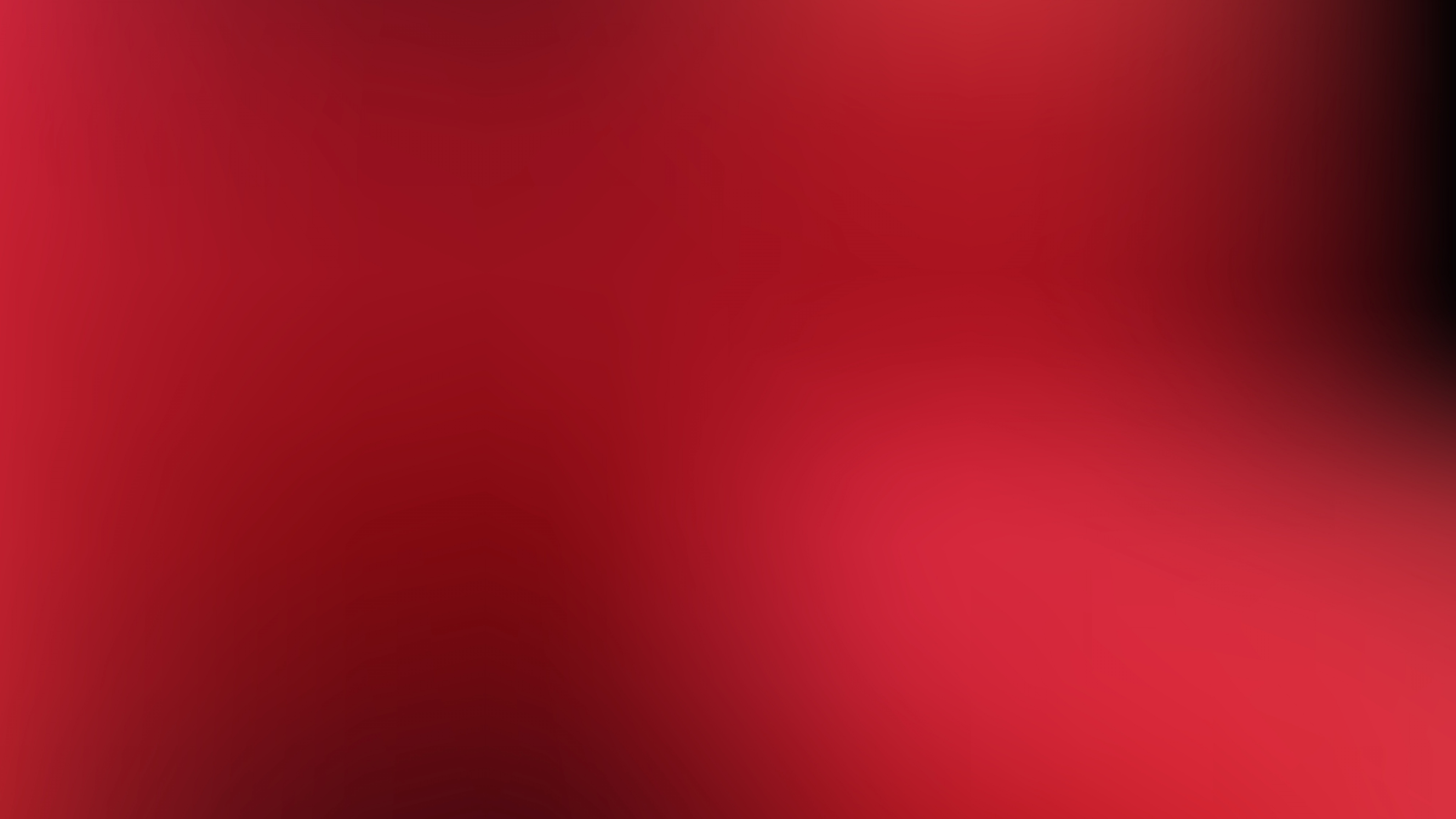 Red Professional Background Vectors: Red And Black Professional Powerpoint Background Vector