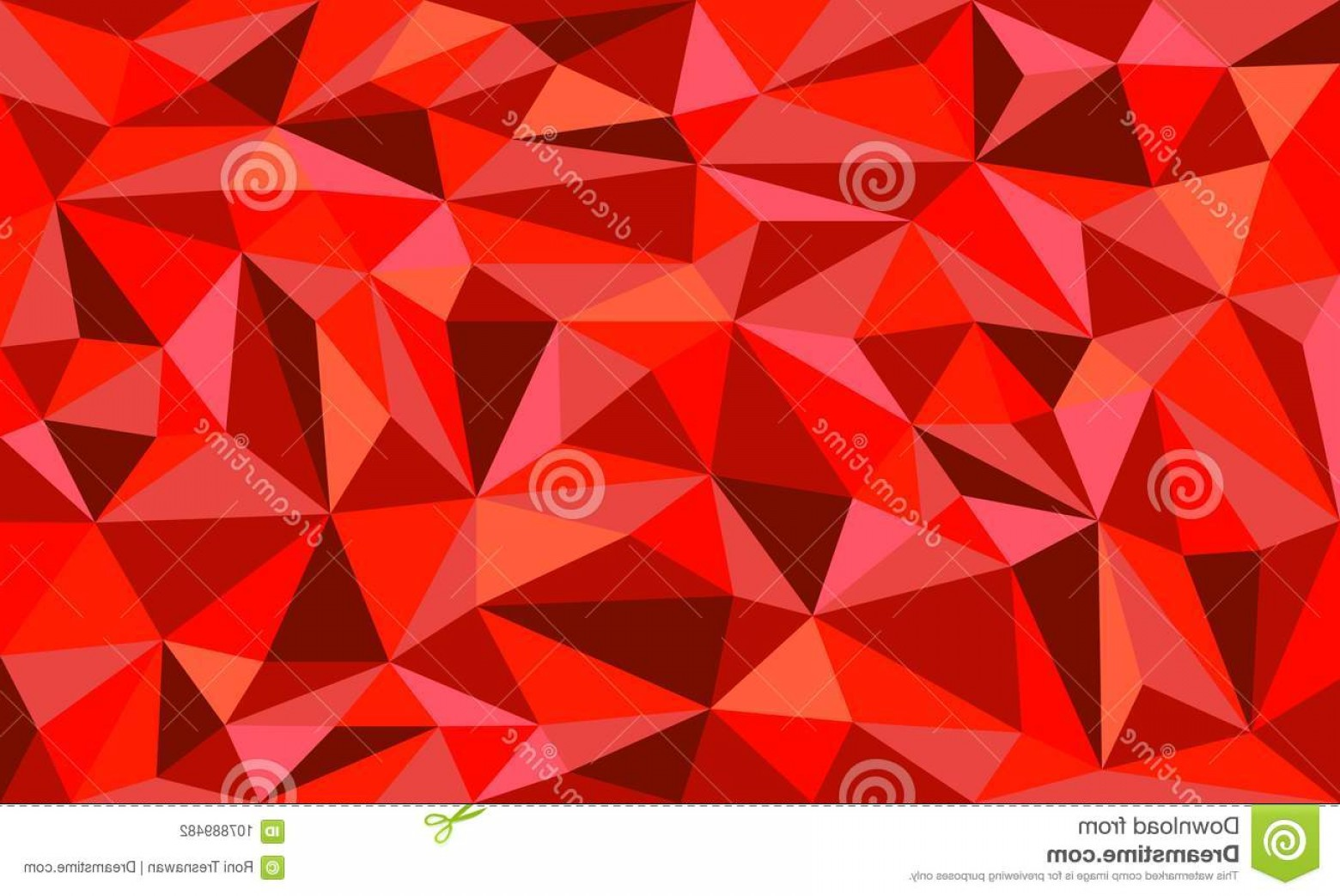 Ruby Royalty Free Vector Graphics: Red Ruby Low Poly Art Vector Graphic Background Red Ruby Low Poly Art Vector Graphic Background Design Image