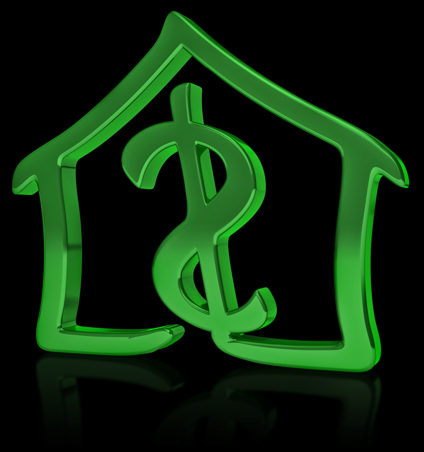 Committee Clipart -Vector: Refinancing Bonds To Save Money For Taxpayers