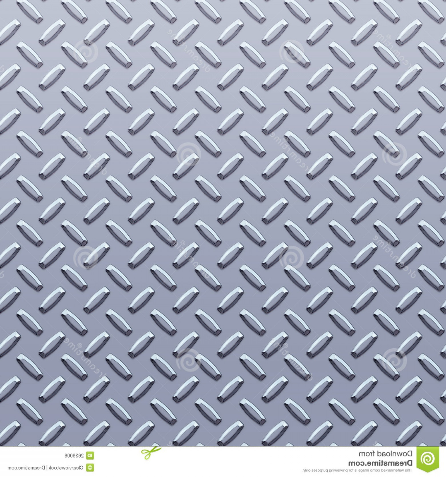 Tread Plate Vector: Royalty Free Stock Image Steel Diamond Plate Background Image
