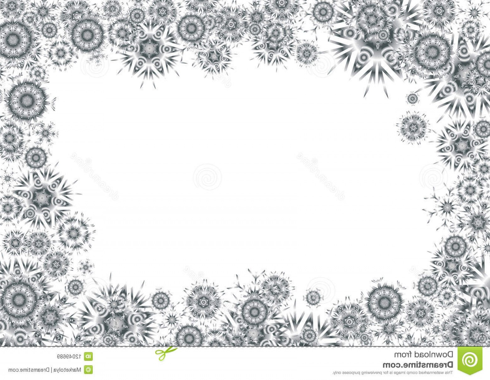 Vector-Based Grayscale Christmas: Royalty Free Stock Images Cosmic Grayscale Background Image