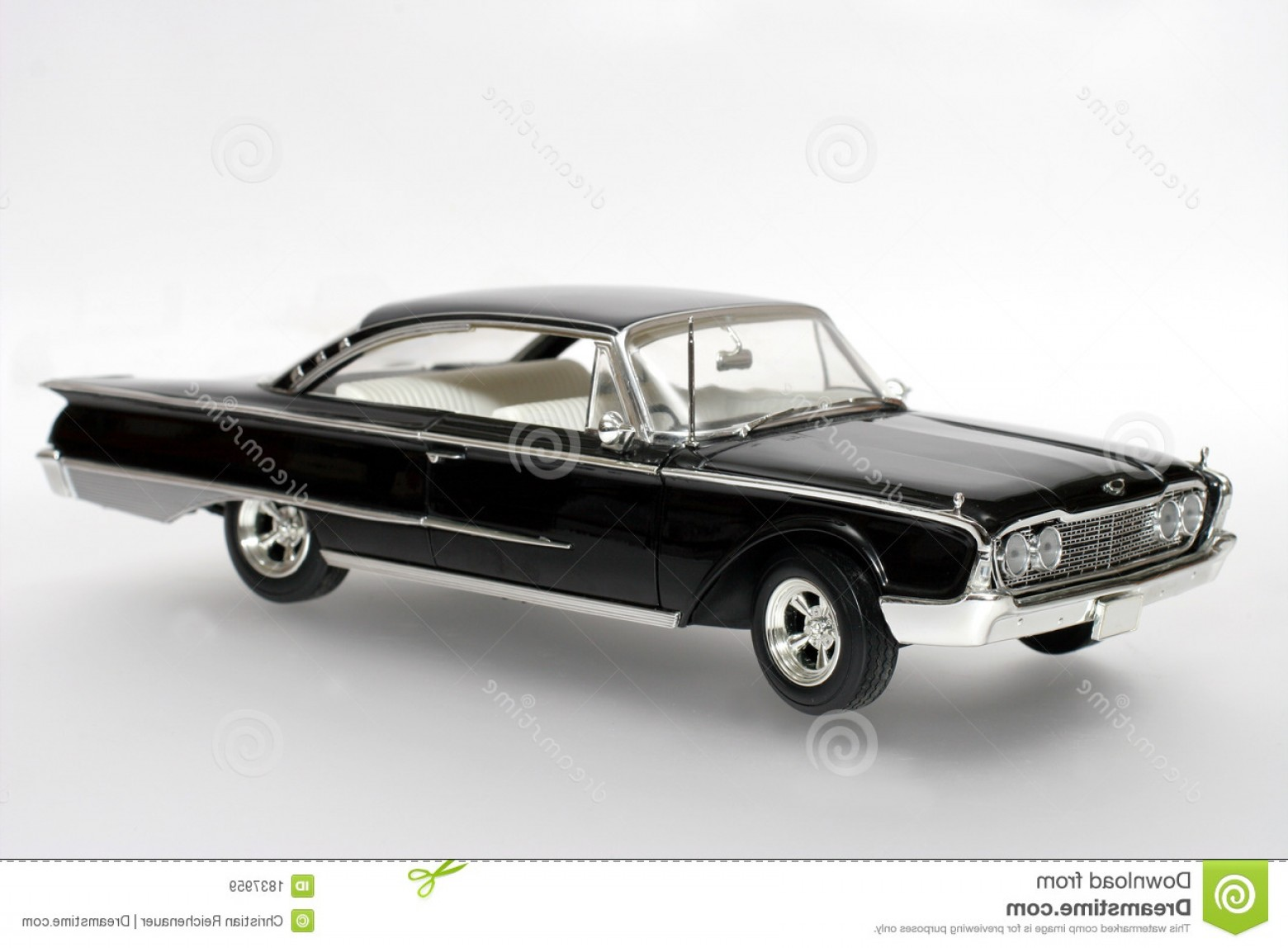 Vector Impala Supernatural: Royalty Free Stock Images Ford Starliner Metal Scale Toy Car Image