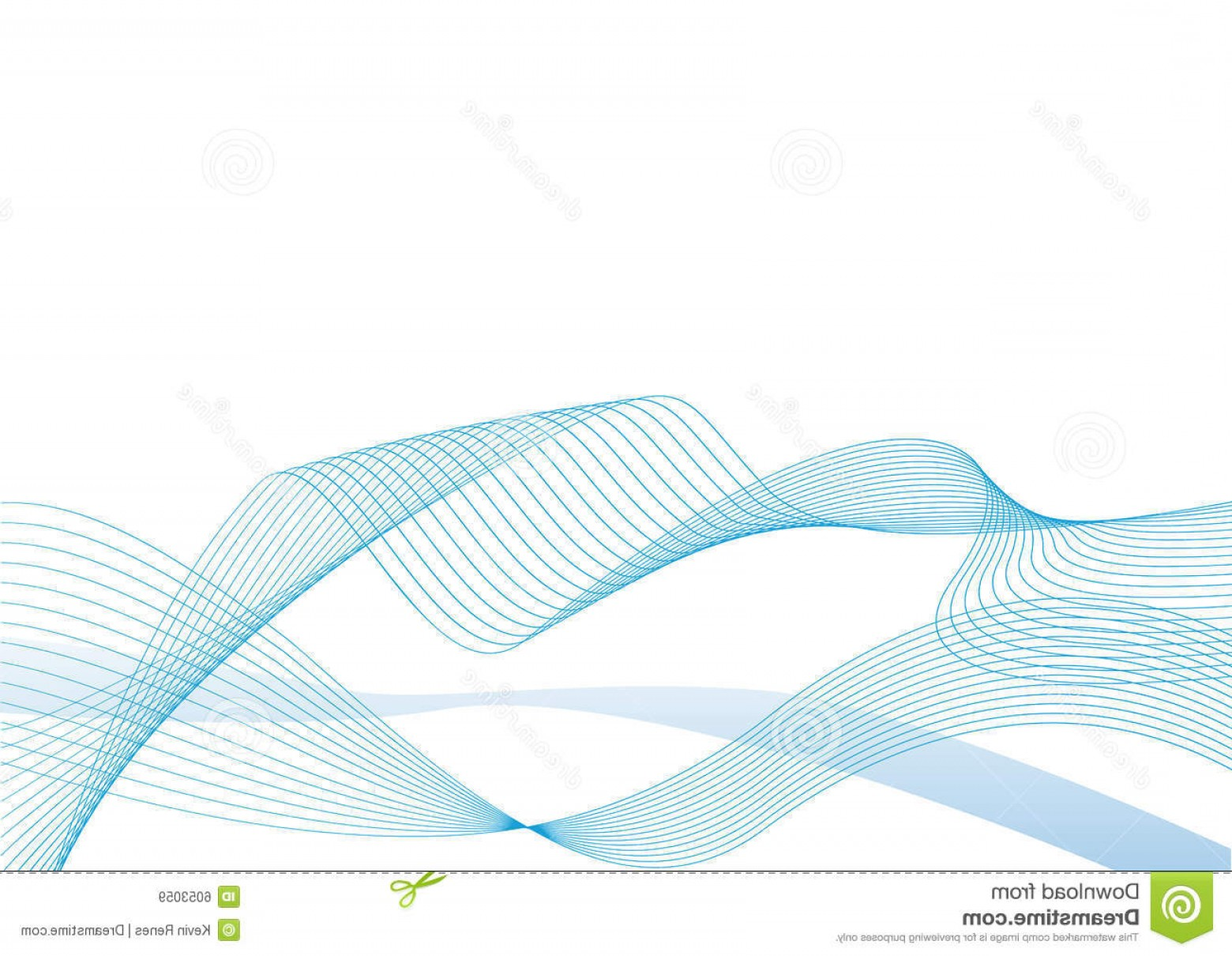 Stock Vector Graphics: Royalty Free Stock Images Vector Graphics Background Image