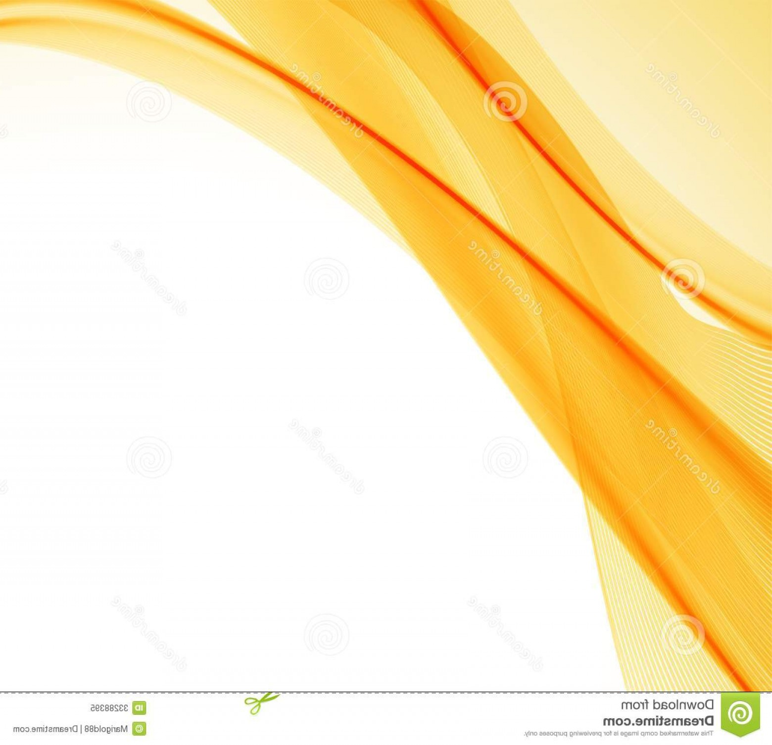 White Orange Vector: Royalty Free Stock Photo Abstract Orange Yellow White Background Vector Illustration Image