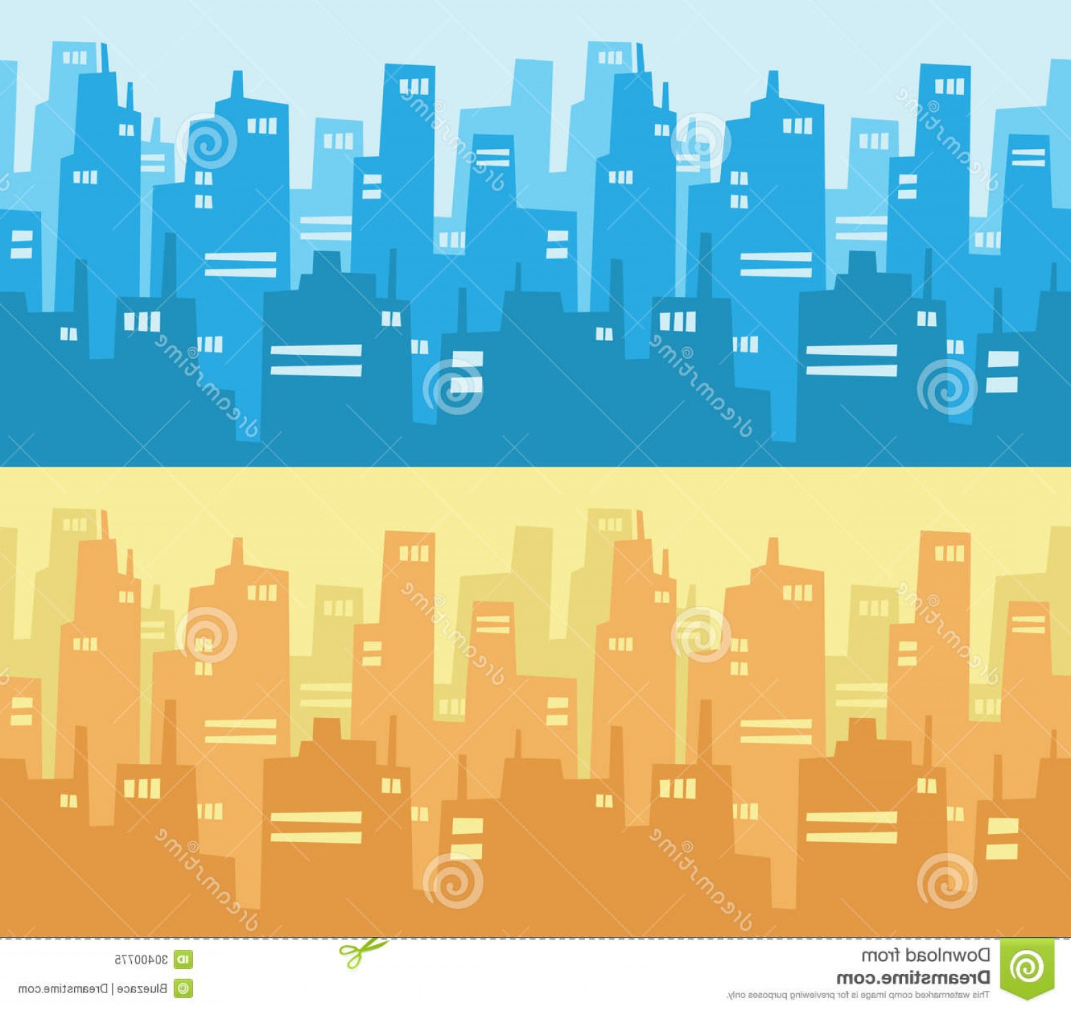 City Building Vector Free Download: Royalty Free Stock Photo City Skyscraper Silhouette Background Vector Set Building Vectors Very Good Design Element As Available Image