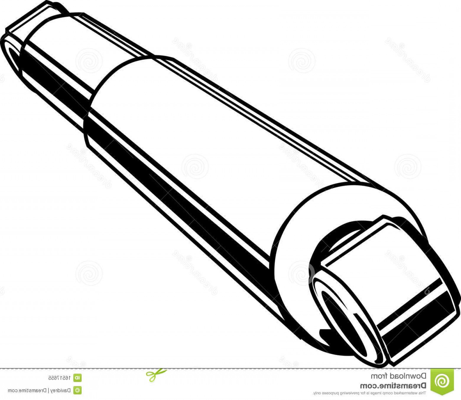Struts For Cars Vector: Royalty Free Stock Photo Shock Car Part Image
