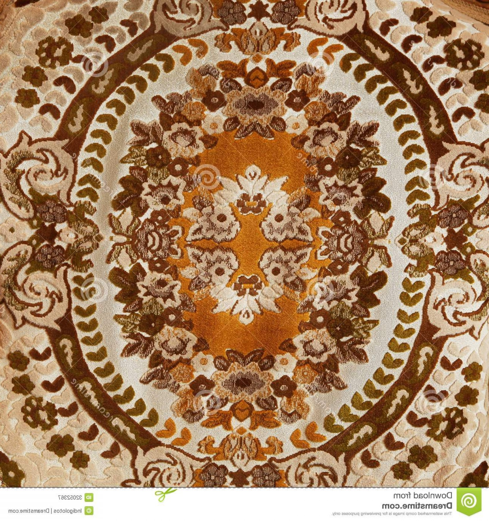 Carpet Vector 2D: Royalty Free Stock Photography Carpet Pattern Close Up Background Texture Image