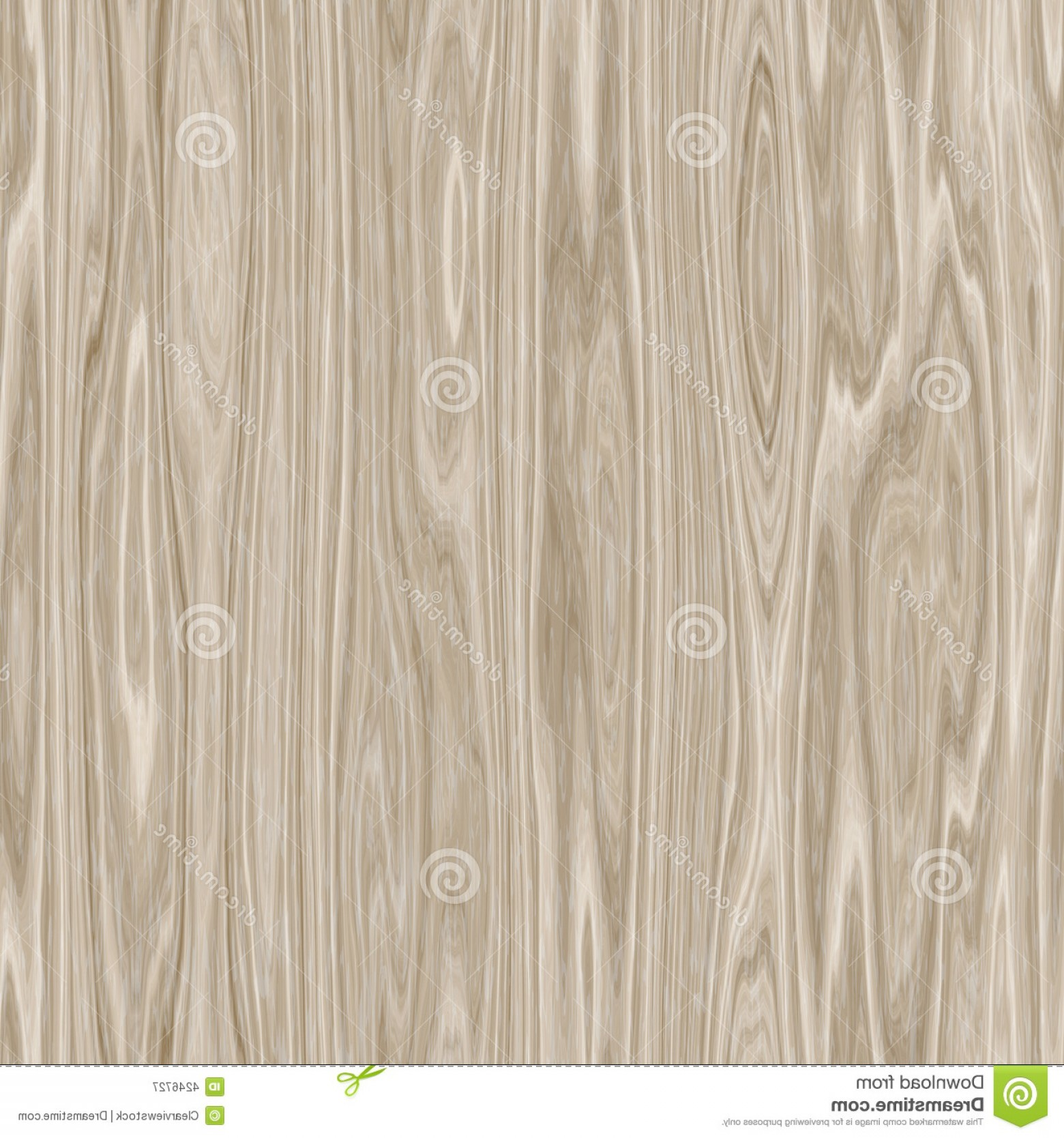 Wood Grain Texture Vector: Royalty Free Stock Photography Wood Grain Background Texture Image