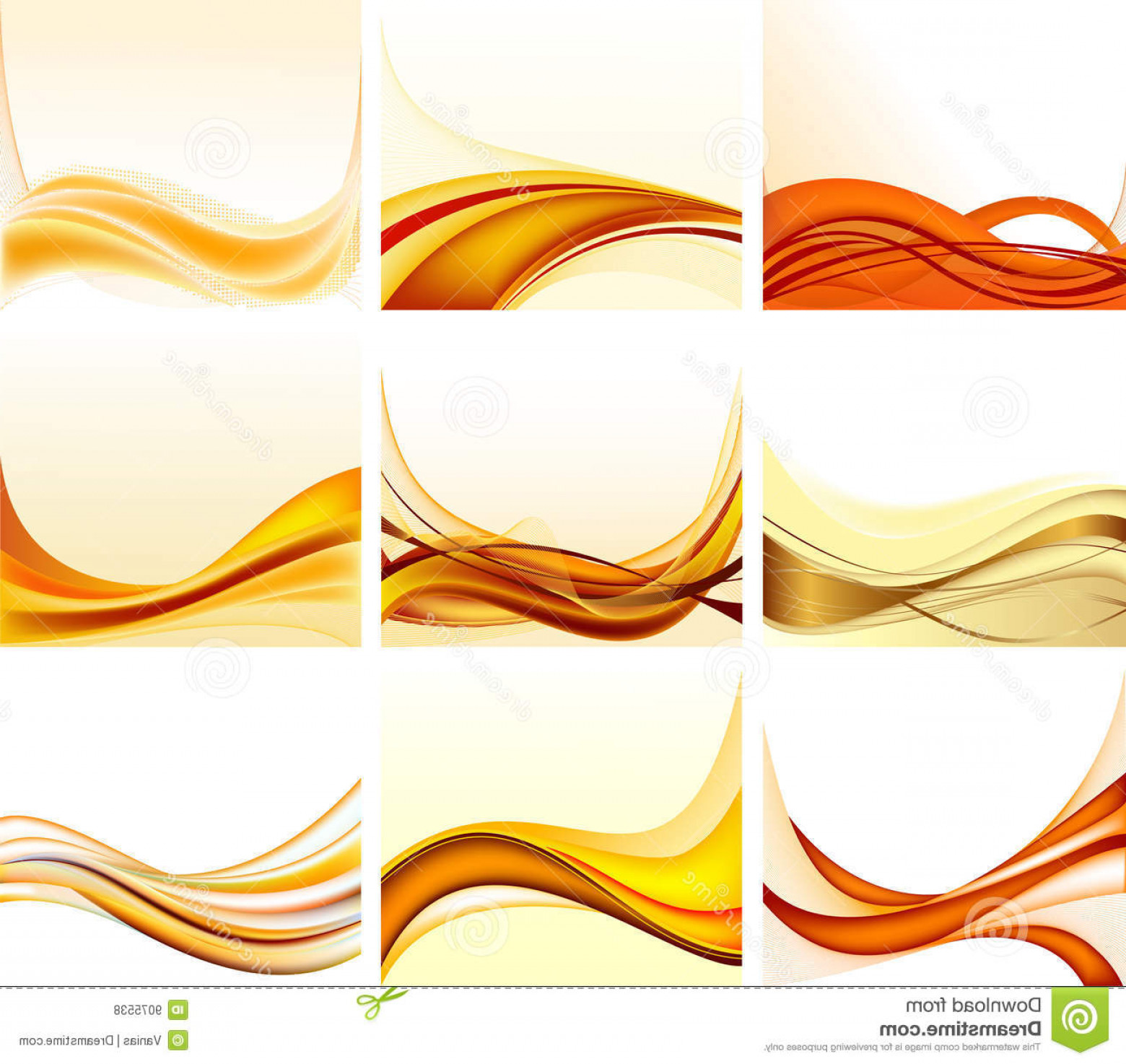 Free Vector Backgrounds Illustrator Free Download: Royalty Free Stock Photos Abstract Background Vector Image