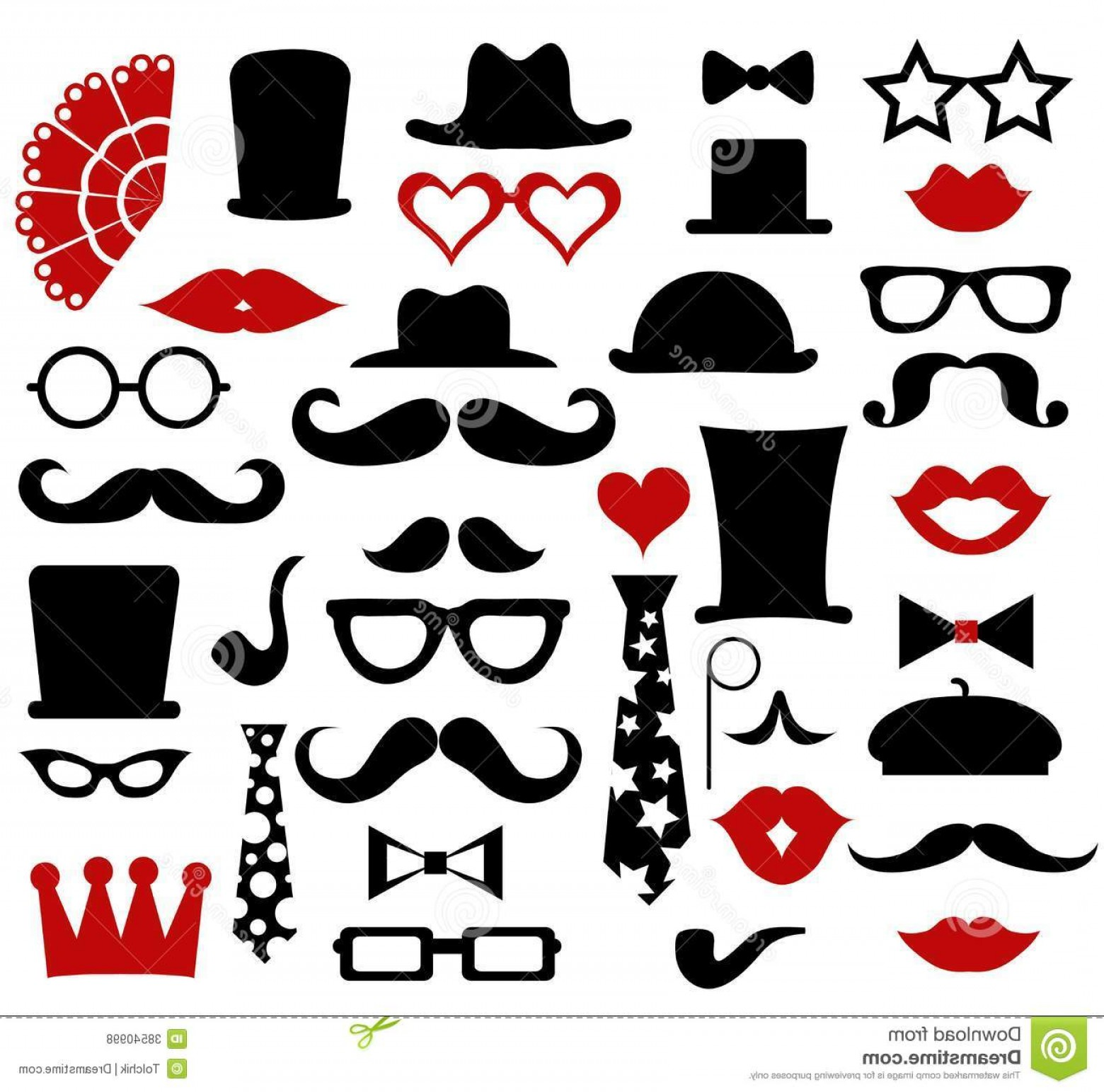 Free Vector Hipster: Royalty Free Stock Photos Hipster Design Elements Vector Image