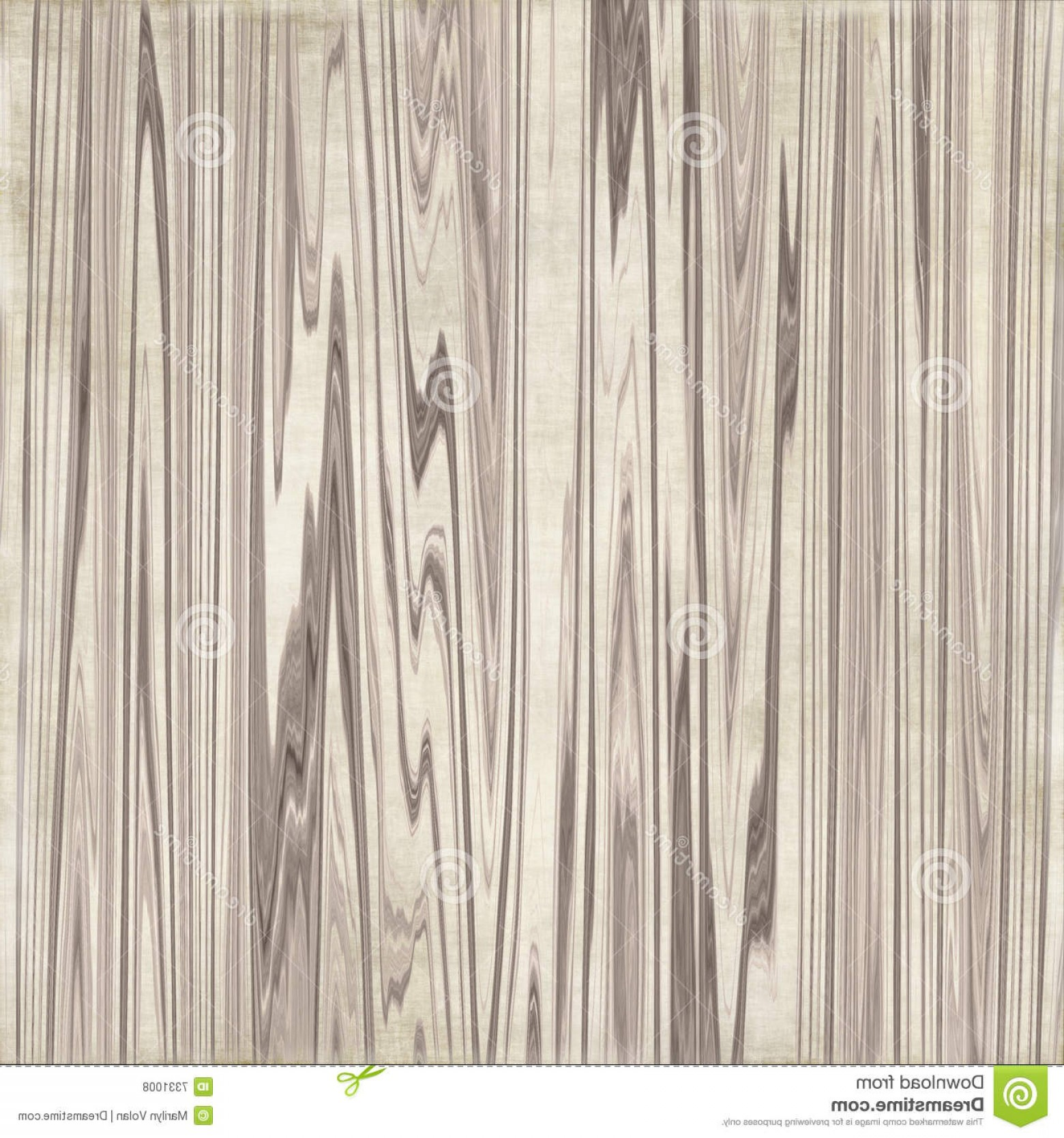 Wood Grain Texture Vector: Royalty Free Stock Photos Vector Light Wood Background Image