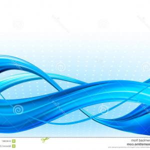 Vector Abstract Elegant Design: Royalty Free Stock Photography Abstract Blue Elegant Background Vector Image