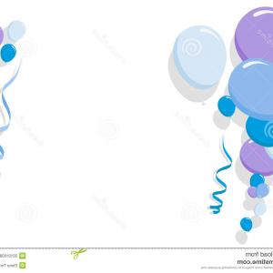 Birthday Card Vector Frame Designs: Free Happy Birthday Card With Photo