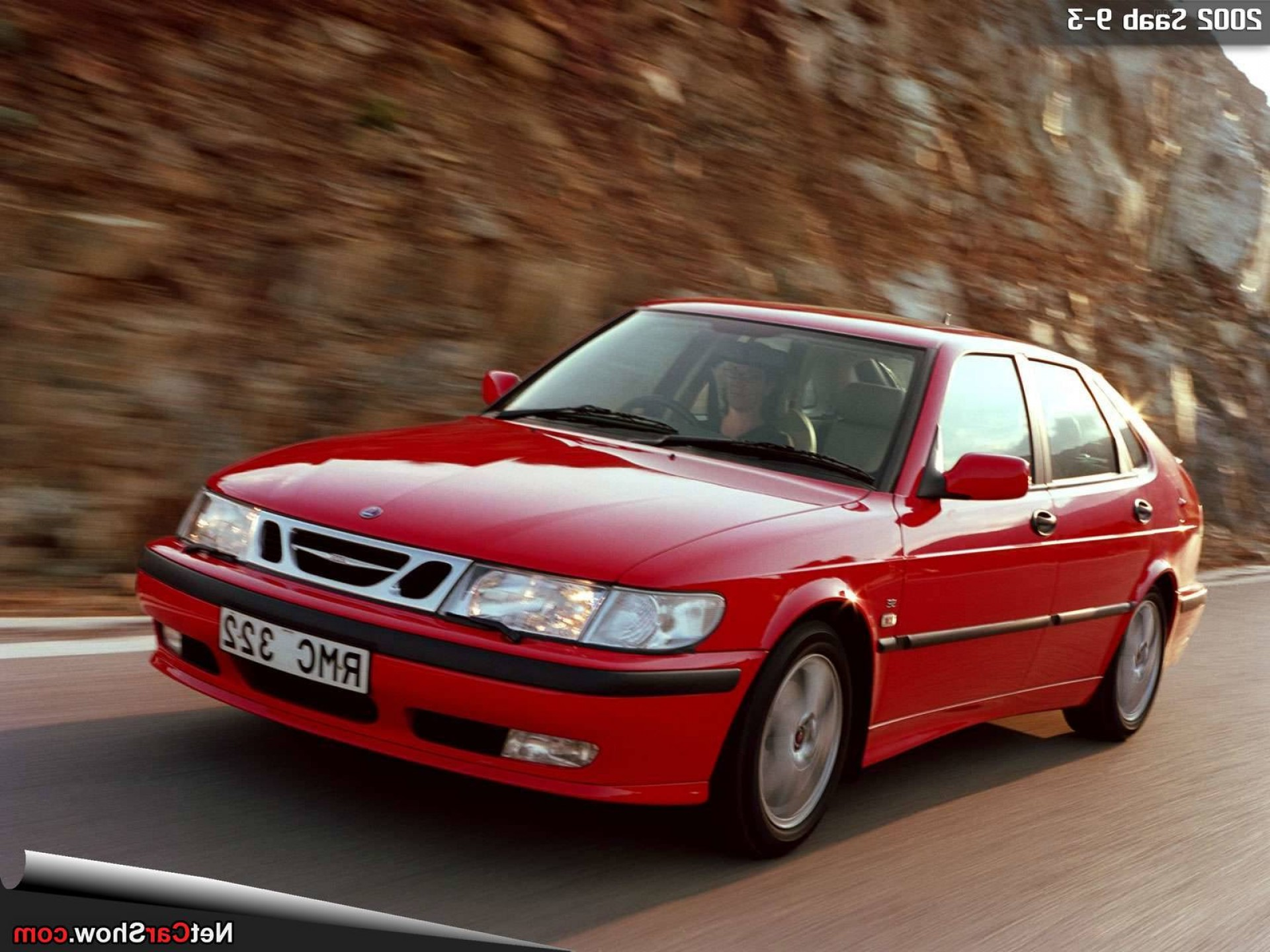 Saab 9 3 Vector Clip Art: Saabcentral Luxury Saab Pictures Information Amp Specs