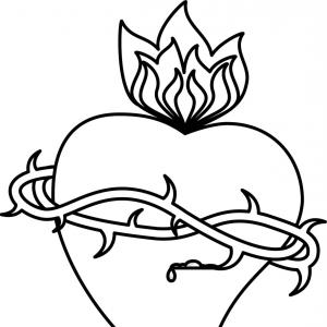 Crown White Outline Vector: Royal Crown Icon Outline Vector Web