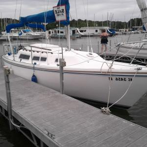 Vanguard Vector Sailboat: Catamaran Sailboats For Sale Plus Islander Sailboat Review And Sailboats For Sale By Owner Together With Laser Sailboat Specs Or