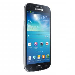 Vector Galaxy S4: All Samsung Galaxy S Plus Rumours Leaks