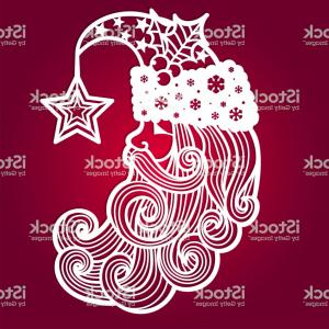 Laser Vector Art: Template Of Wedding Envelope With Roses For Laser Cutting Gm