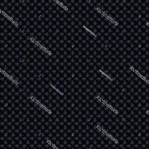 Vector Seamless Leather Pattern: Stock Illustration Seamless Leather White Upholstery Pattern