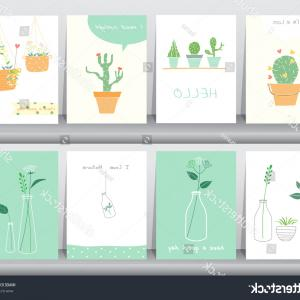 Plant Cards Vector: Agriculture Farming Banners Fruit Orchard Plant Growth Farm Vertical Cards Vector Concept Web Graphics Agriculture Image