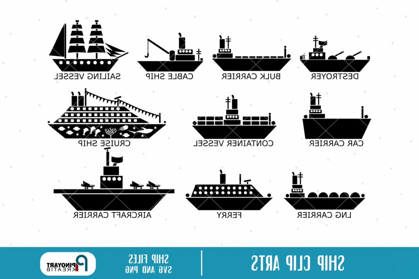 Boat Vector Art Graphics: Ship Clip Art Ship Graphics Ship Prints Ship Vecto