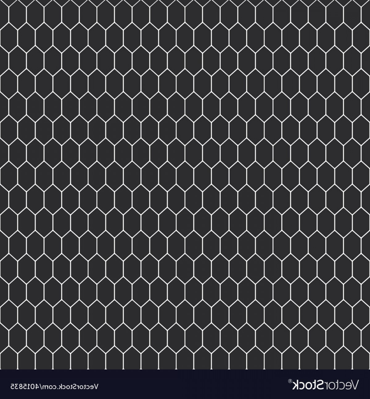 Alligator Skin Texture Vector: Snake Skin Texture Seamless Pattern Black On White Vector
