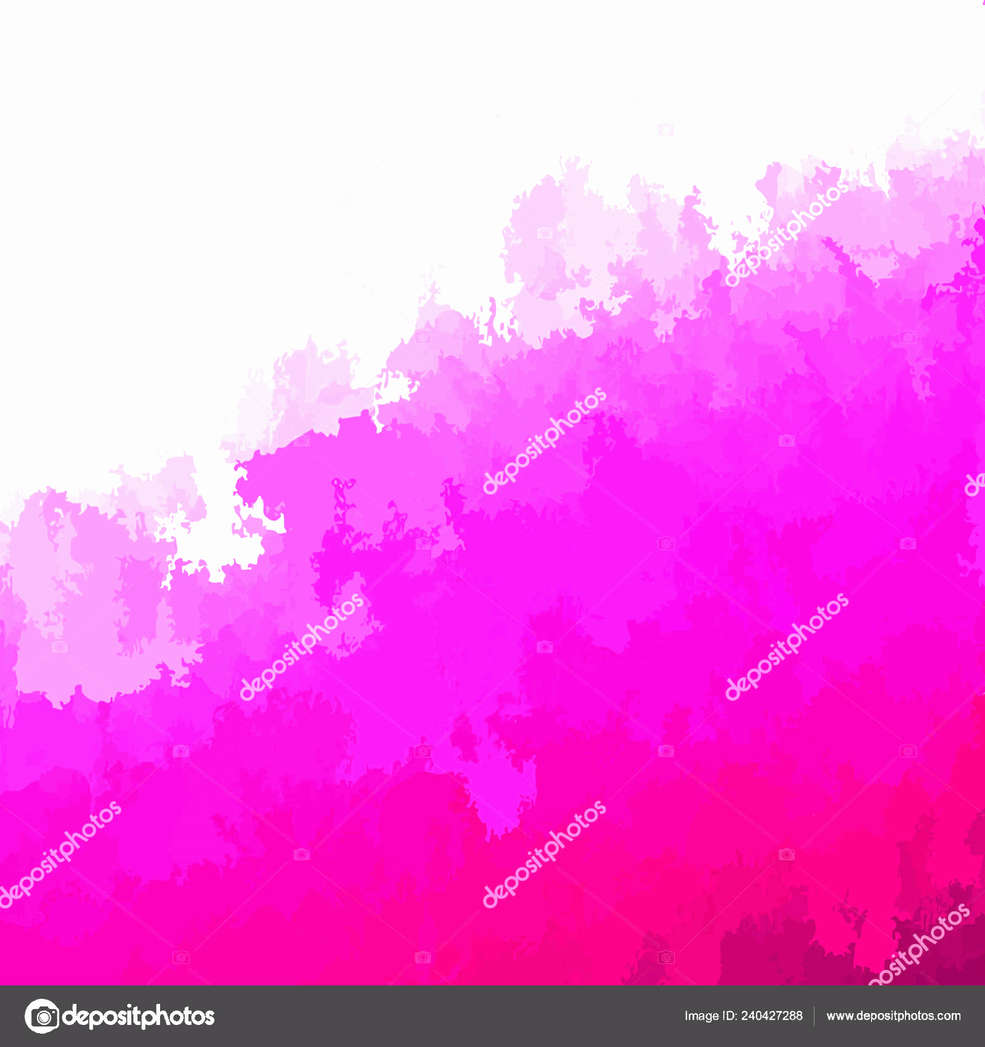Contemporary Wallpaper Art Vector: Stock Illustration Abstract Modern Vector Background Square
