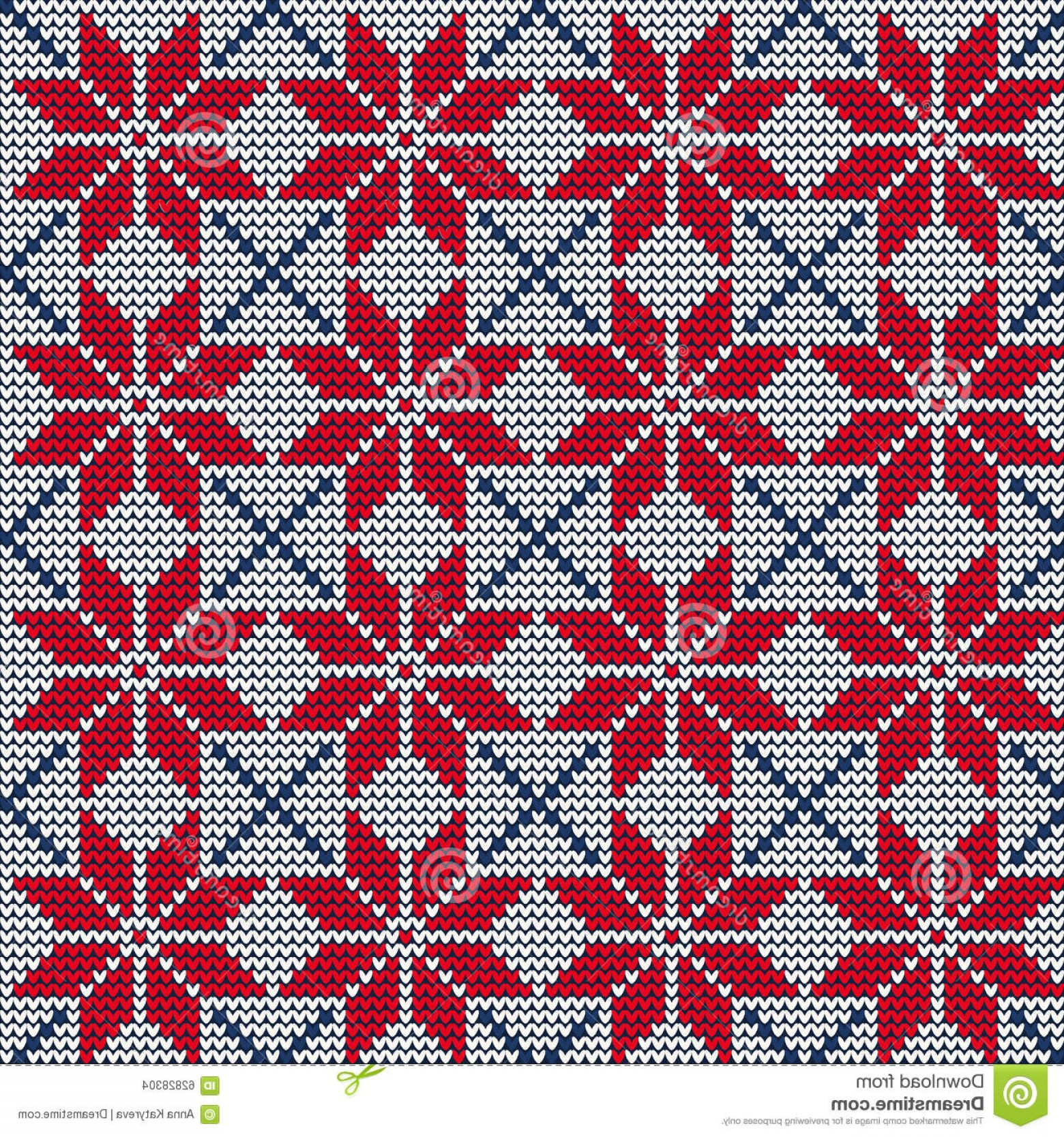 Christmas Sweater Design Vector: Stock Illustration Christmas Ugly Sweater Vector Illustration Design Website Background Banner Holidays Pattern Element Template Image