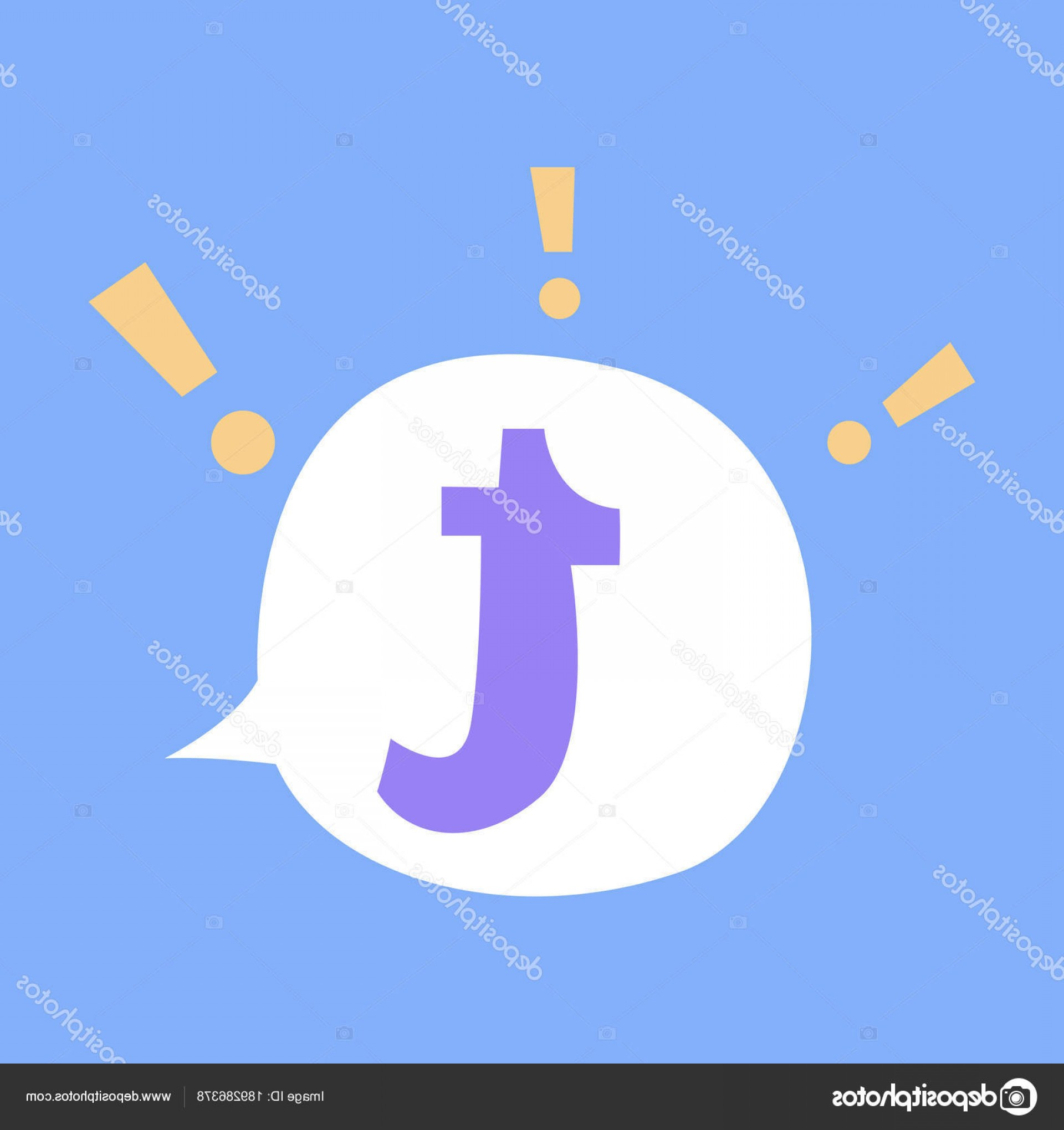 Tumblr Circle Icon Vector: Stock Illustration Flat Tumblr Social Media Icons
