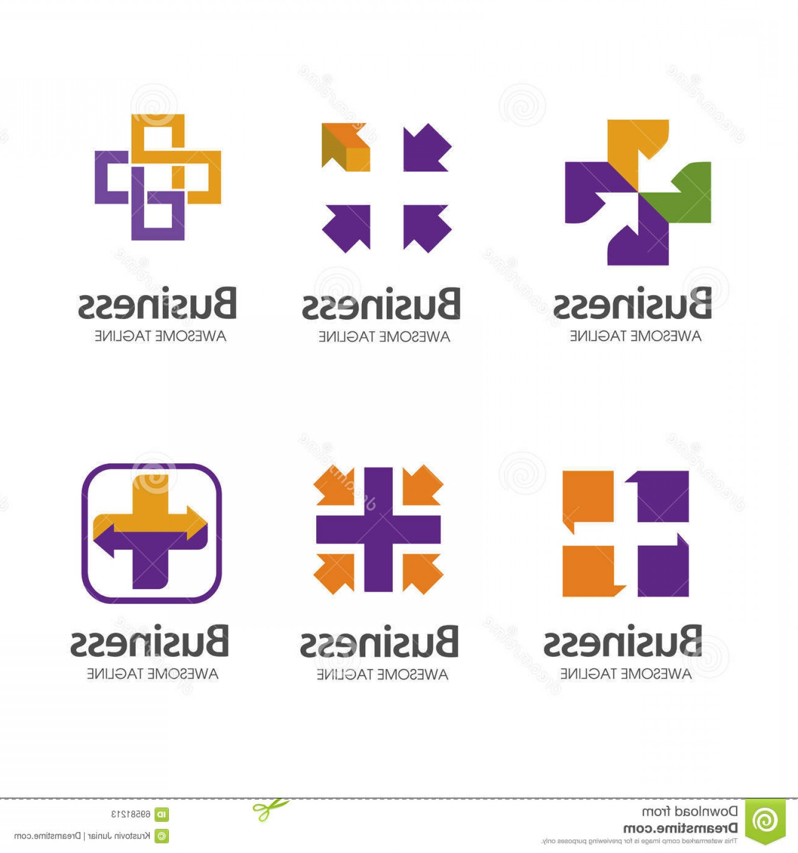 Share Logo Vector: Stock Illustration Health Cross Plus Medical Share Logo Icon Design Template Elements Image