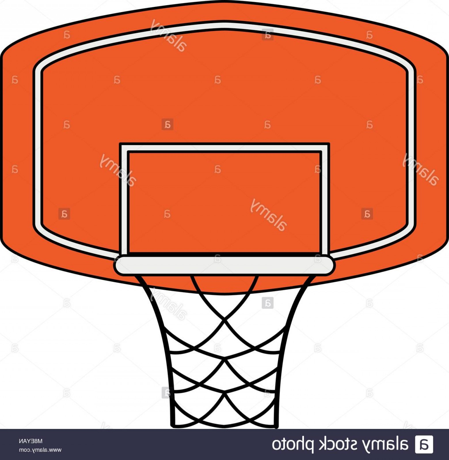 Basketball Vector Graphic Designs: Stock Photo Basketball Score Board Vector Illustration Graphic Design Vector Illustration