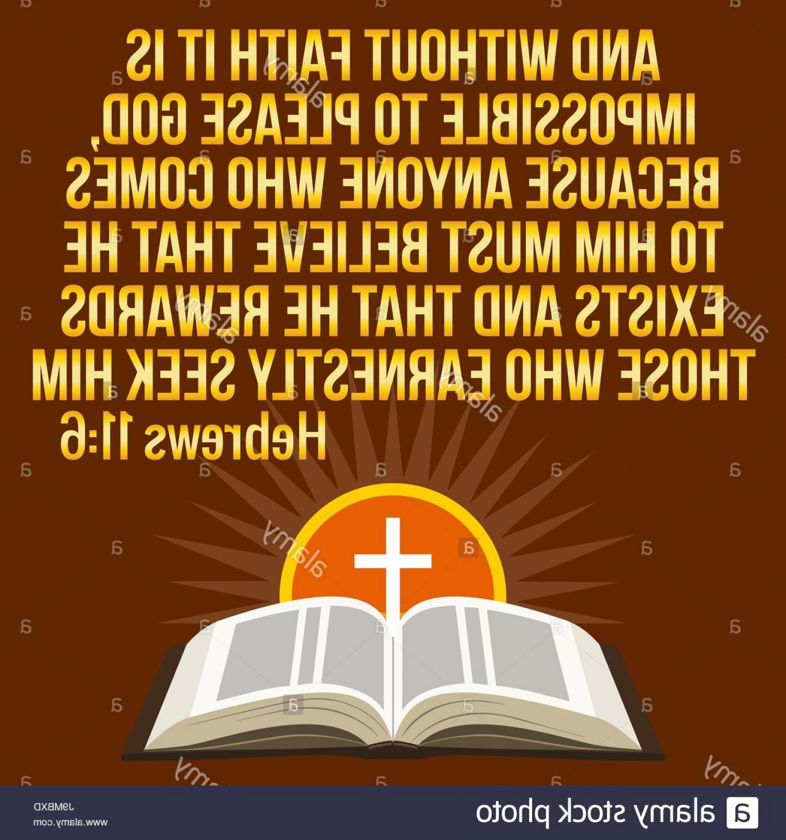 Christian Vector Sun: Stock Photo Christian Motivational Quote Bible Verse Cross And Shining Sun Resurrection