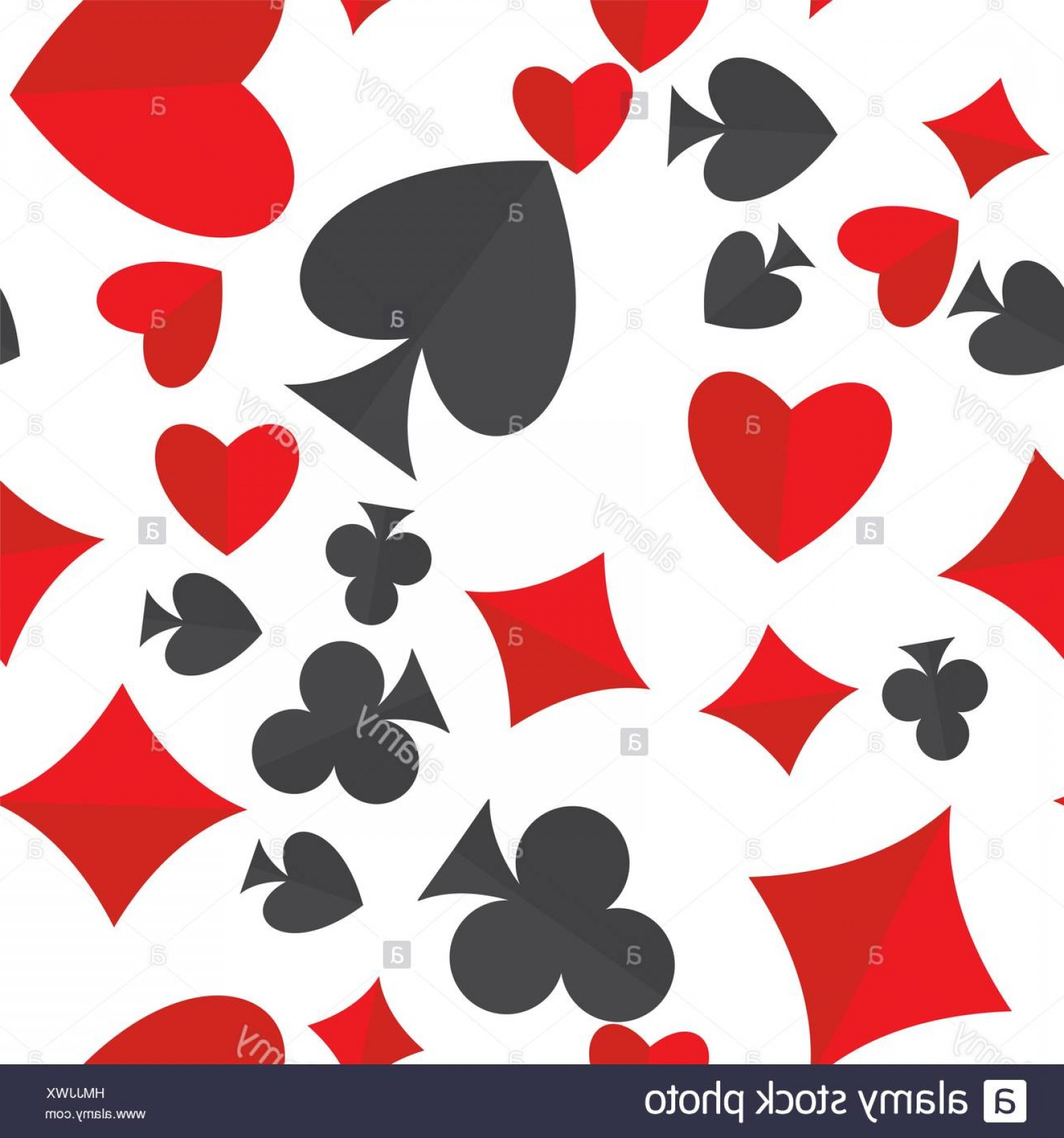 plastic poker playing cards diamond grade card custom