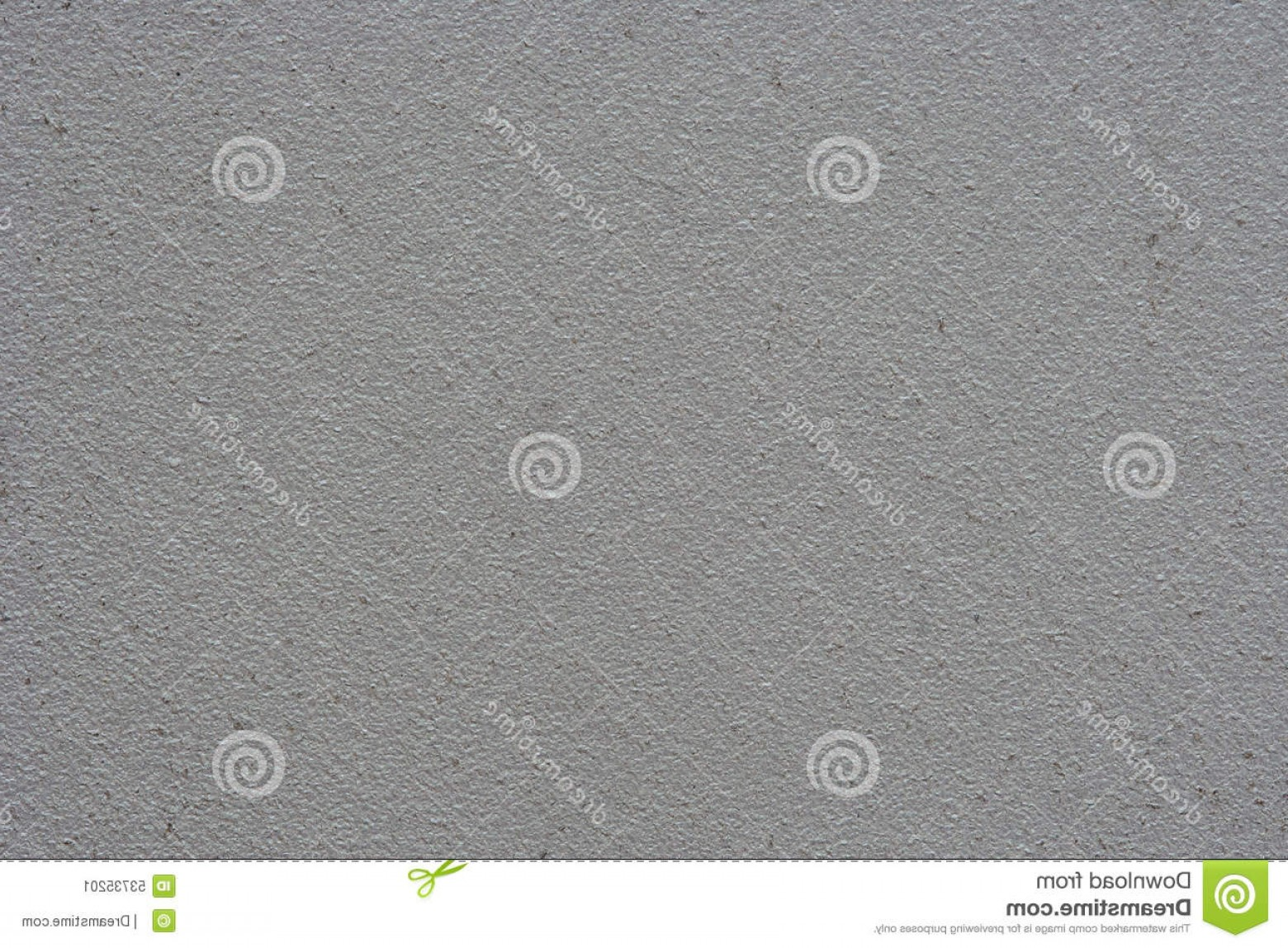 Powder Coating Vector Art: Stock Photo Powder Coating Coated Steel Surface Grey Image