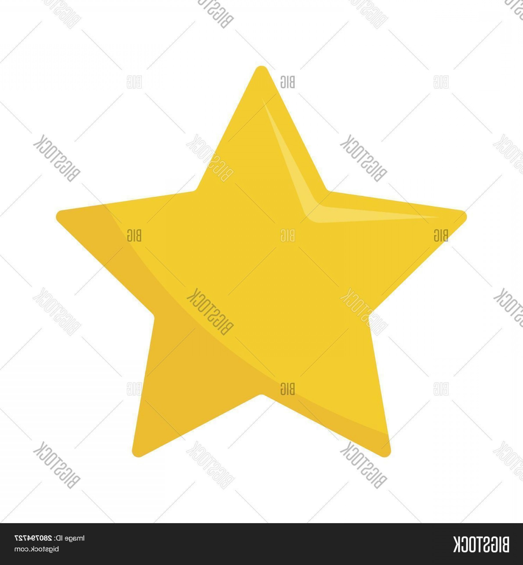 Free Vector Star: Stock Photo Star Icon Vectorc Star Icon Epsc Star Icon Jpgc Star Icon Picturec Star Icon Appc Star Icon Webc Sta
