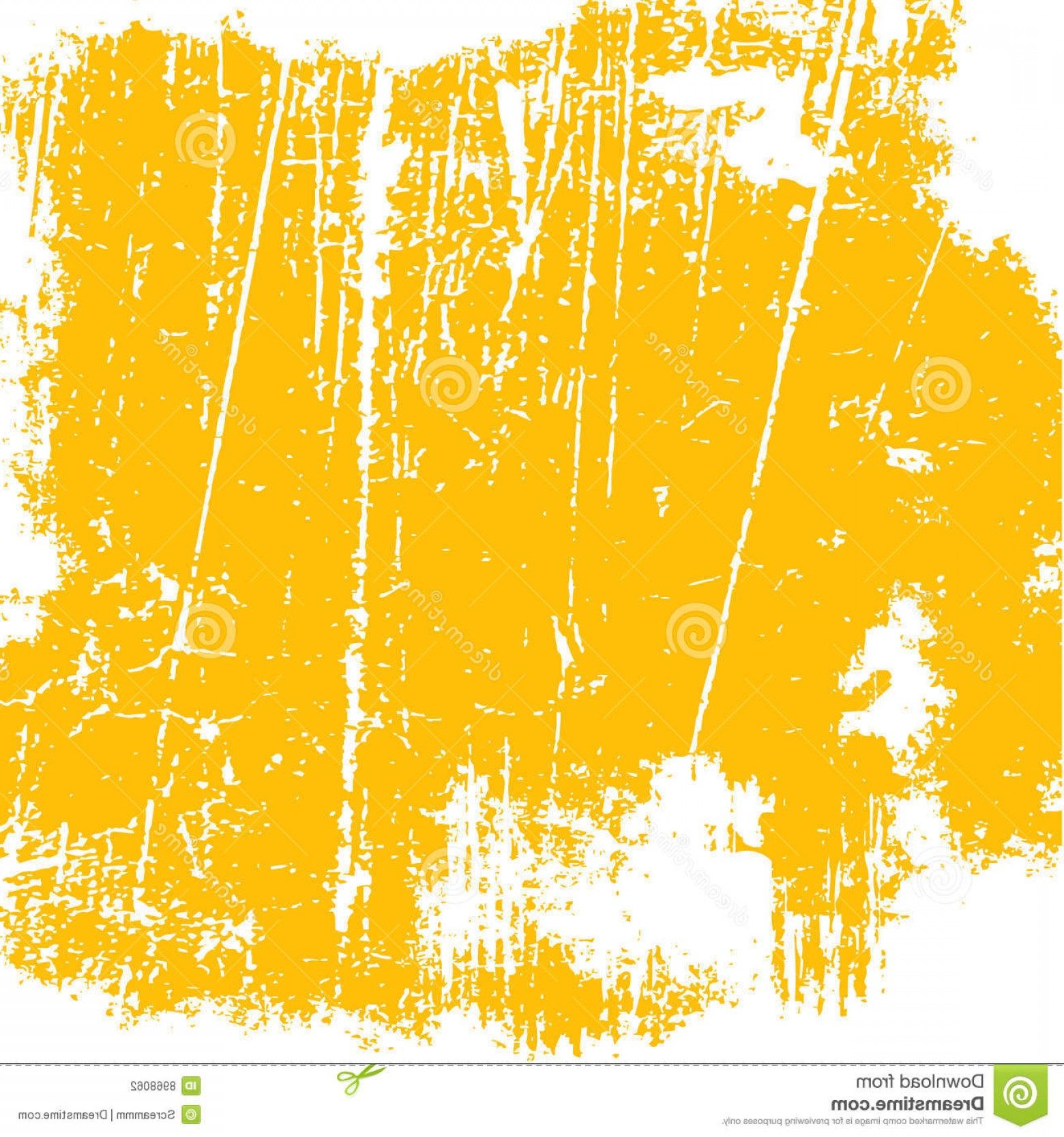 Grunge Background Vector Graphic: Stock Photography Grunge Vector Background Image