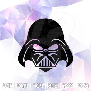 Star Wars Vinyl Templates Vector: At At Walker Mandala Svg Star Wars