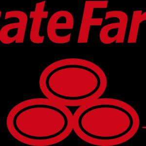 State Farm Insurance Logo Vector: Ana Insurance Brokerage Inc South Gate